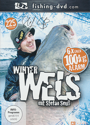 Winter-Wels